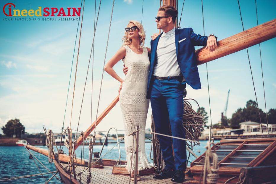 Купить недвижимость в испании у моря недорого в рублях купить за